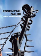 Daniel Giralt-Miracle: Essential Gaudí