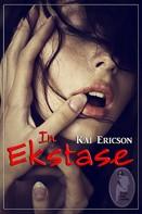 Kai Ericson: In Ekstase ★★★