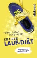 Herbert Steffny: Die kleine Lauf-Diät ★★★