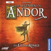 Die Legenden von Andor, Das Lied des Königs