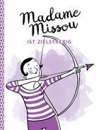 Madame Missou: Madame Missou ist zielstrebig ★★★★★