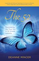 Deanne Mincer: The 52
