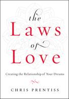 Chris Prentiss: The Laws of Love