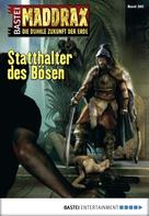 Christian Schwarz: Maddrax - Folge 360