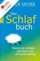 Peter Spork: Das Schlafbuch ★★★★