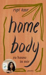 home body - zu hause in mir