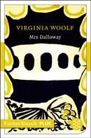 Virginia Woolf: Mrs Dalloway ★★★★