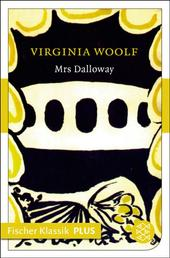 Mrs Dalloway - Roman