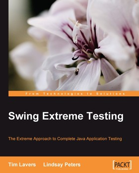 Swing Extreme Testing