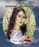 Meria Milan: Die Sommer-Challenge ★★★★★