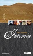 Georges André: Der Prophet Jeremia