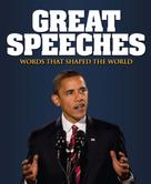 John Boyes: Great Speeches