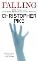 Christopher Pike: Falling ★★★★
