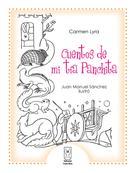 Carmen Lyra: Cuentos de mi tía Panchita
