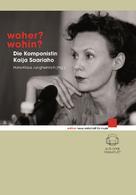Hans-Klaus Jungheinrich: Woher? Wohin?