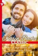 Karin Bucha: Karin Bucha Classic 4 – Liebesroman