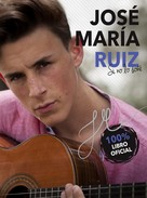 José María Ruiz: José María Ruiz. Si no lo soñé