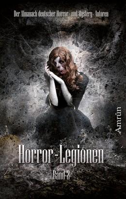 Horror-Legionen 2