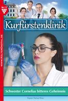 Nina Kayser-Darius: Kurfürstenklinik 13 – Arztroman ★★★★★