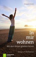 Margaret Lincoln: In mir wohnen ★★★★