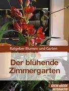 : Der blühende Zimmergarten ★★★★
