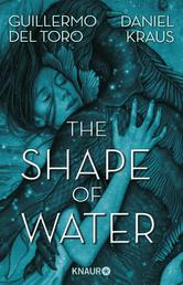 The Shape of Water - Roman