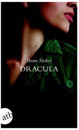 Dracula - Roman