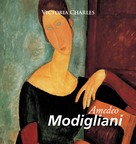 Victoria Charles: Modigliani