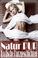 Amy Fisher: Natur PUR ★★★