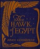 Joan Conquest: The Hawk of Egypt