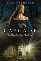 Lisa T. Bergren: Cascade ★★★★★