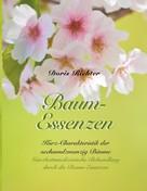 Doris Richter: Baum-Essenzen ★★★★★