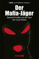 I. M. D.: Der Mafia-Jäger ★★★