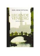 Karl Heinz Ritschel: Legende Venedig ★★★★