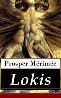 Prosper Mérimée: Lokis