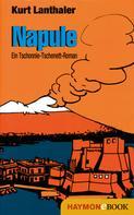 Kurt Lanthaler: Napule