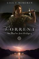 Lisa T. Bergren: Torrent ★★★★