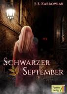 J. S. Karbowiak: Schwarzer September