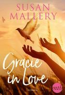 Susan Mallery: Gracie in Love ★★★★
