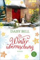 Daisy Bell: Die Winterüberraschung ★★★★