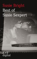 Susie Bright: Best of Susie Sexpert ★★★★
