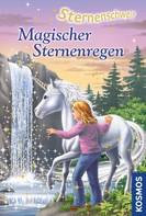 Chapman Linda: Sternenschweif, 13, Magischer Sternenregen ★★★★★