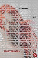Romily Bernard: Remember Me ★★★★