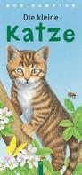 Schwager & Steinlein Verlag: Die kleine Katze ★★★★