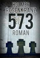 Holmer Rosenkranz: 573