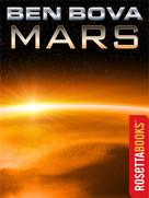 Ben Bova: Mars