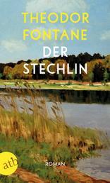 Der Stechlin - Roman