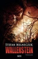 Stefan Melneczuk: Wallenstein ★★★★