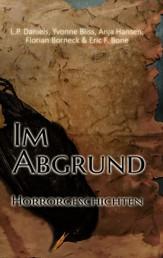 Im Abgrund - Horrorgeschichten