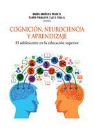 María Angélica Pease: Cognición, neurociencia y aprendizaje
